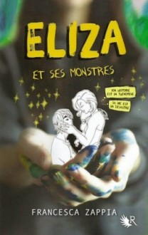 eliza-and-her-monsters-1008123-264-432