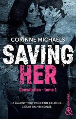 saving-her-1019746