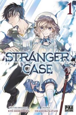 stranger-case,-tome-1-986950-264-432
