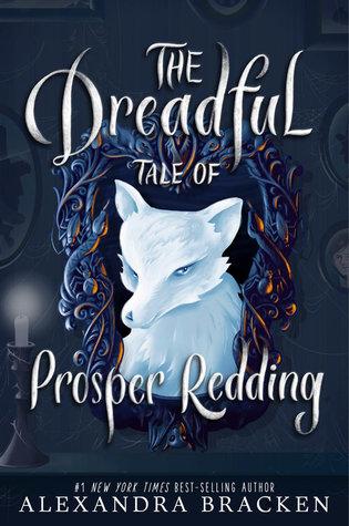 the-dreadful-tale-of-prosper-redding,-tome-1-967821