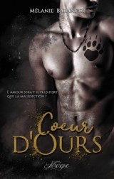 coeur-d-ours-1010134-264-432