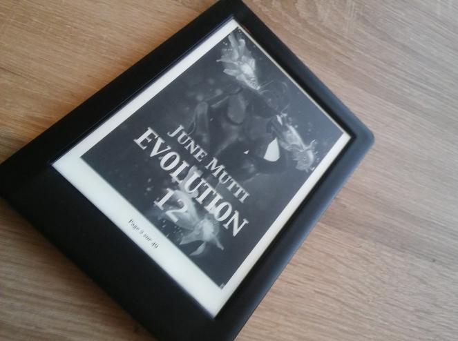 evolution-12-june-mutti-e1517595007248.jpg