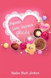 joyeuse-saint-valentin-glacee-1020785-264-432