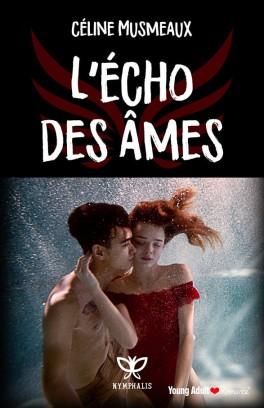 l-echo-des-ames-1018224-264-432