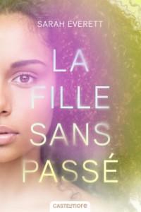 la-fille-sans-passe-1025586-264-432