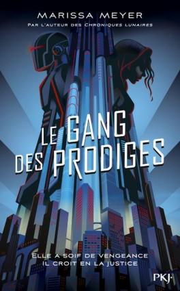 le-gang-des-prodiges-1008451-264-432