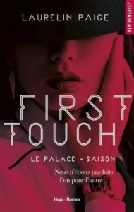 le-palace,-tome-1---first-touch-1029350-264-432