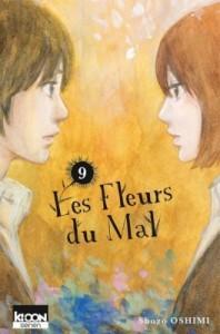 les-fleurs-du-mal,-tome-9-1024808-264-432