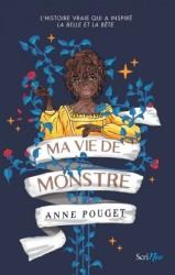 ma-vie-de-monstre-1024293-264-432