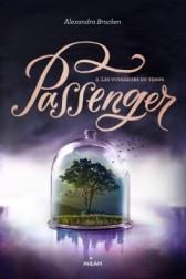 passenger,-tome-2---wayfarer-992899-264-432
