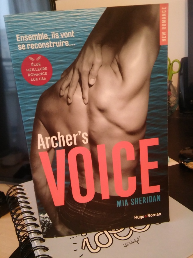 Archer's voice.jpg
