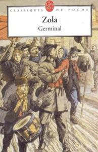 germinal - zola