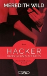 hacker T1 dangereuse affinités