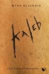 kaleb 1