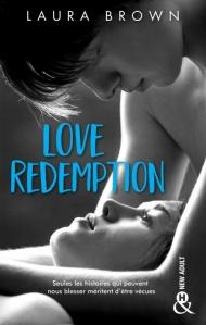 love redemption