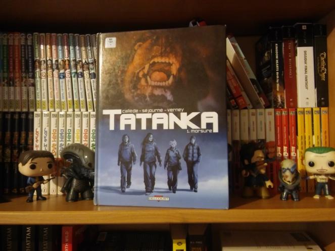Tatanka T1 Morsure.jpg