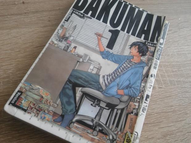 Bakuman T1.jpg