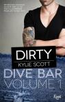 Dive bar T1 Dirty