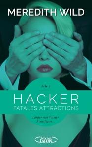 hacker T2