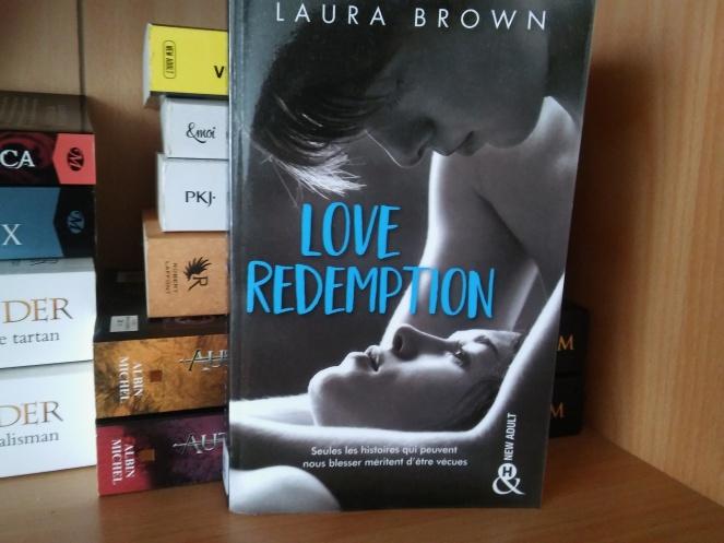 Love redemption.jpg