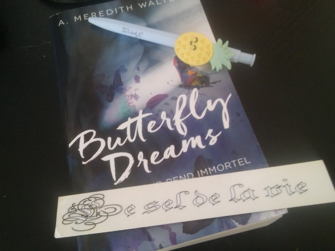 Butterfly dreams.jpg