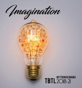 tbtl201821