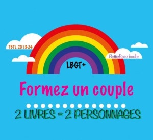 blue-background-of-pride-day-with-a-rainbow_23-2147559539