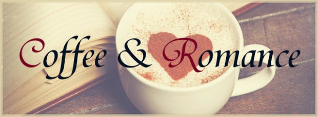 Club Coffee & Romance