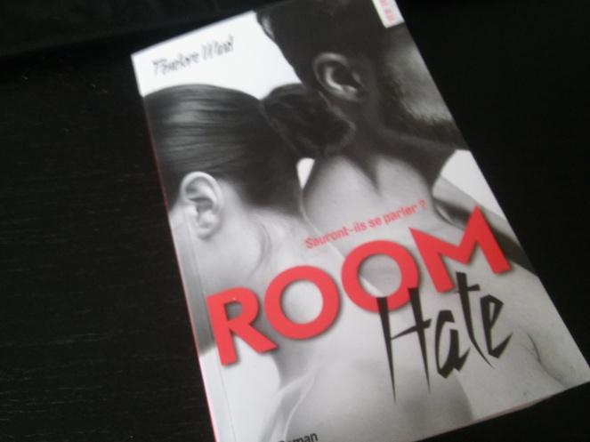 Room hate.jpg