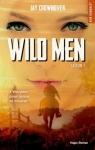 Wild men T1