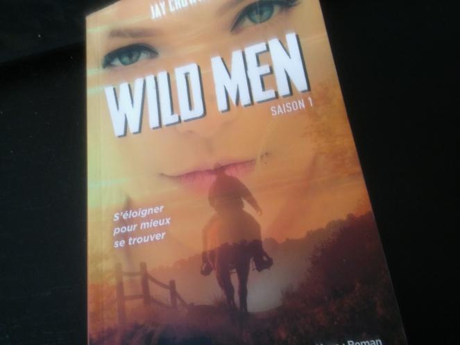 Wild men T1.jpg
