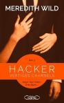 Hacker T3