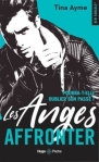 Les anges T2 Affronter