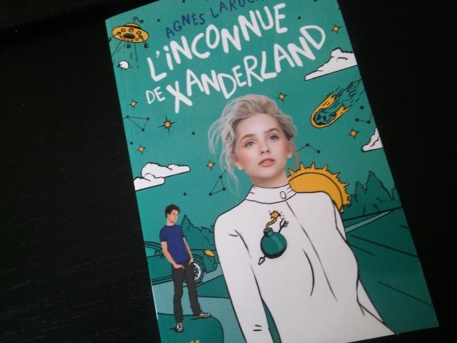 L'inconnue de Xanderland.jpg