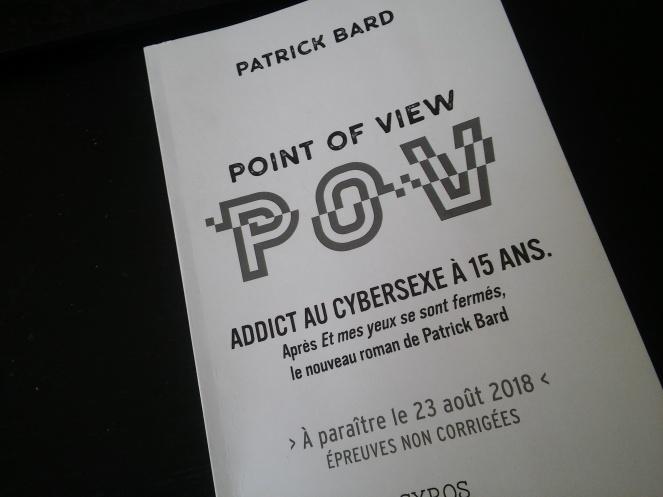 POV Point of view.jpg