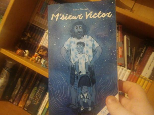 M'sieur Victor.jpg