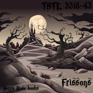 tbtl201843