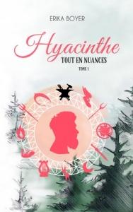 Tout en nuance T1 Hyacinthe