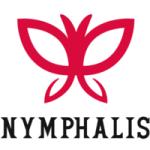 nymphalis