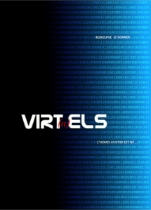 Virtuels