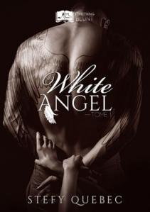 White angel tome 1