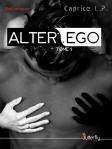 Alter ego T1