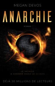 Anarchie T1