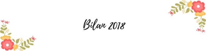 Bilan 2018.png