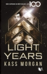 Light years T1