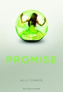 Promise T1