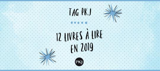 729__desktop_tag_12_livres_2019_dekstop.png