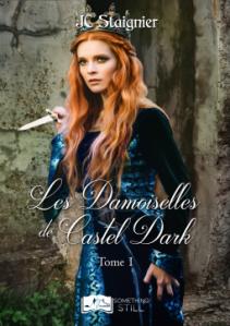 le destin des coeurs perdus t1 les demoiselles de castel dark