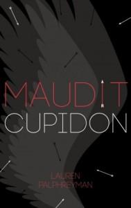 maudit cupidon t1