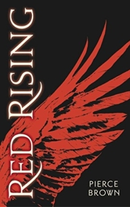 red rising t1